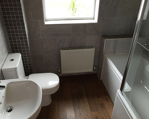 Bathroom Design Norwich plumbing & heating services in norwich. | t.g jarvis & son